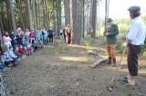 Čertoviny_19