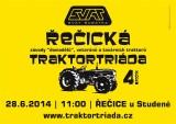 00_Traktortriáda_2014