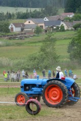 03_Traktortriáda