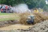 10_Traktortriáda