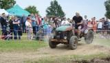 11_Traktortriáda