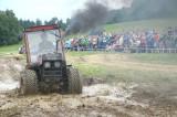 11a_Traktortriáda